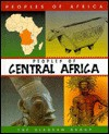 Peoples of Central Africa - The Diagram Group