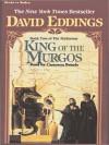 King of the Murgos (Malloreon Series #2) - David Eddings, Cameron Beierle