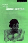Selected Poems of Anne Sexton - Anne Sexton