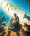 The Animals' Christmas - Elena Pasquali, Giuliano Ferri