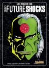 Lo mejor de Tharg's Future Shocks (Tharg's Future Shocks) - John Smith, Grant Morrison, Peter Milligan, Neil Gaiman
