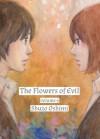 Flowers of Evil, Volume 9 - Shuzo Oshimi