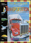 Transportation (Picture Reference (Chicago, Ill.).) - David Glover