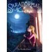 [Mischief Night (Saranormal (Quality) #03) [ MISCHIEF NIGHT (SARANORMAL (QUALITY) #03) ] By Rivers, Phoebe ( Author )Aug-14-2012 Paperback - Phoebe Rivers