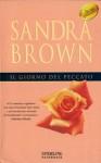 Il Giorno Del Peccato - Sandra Brown