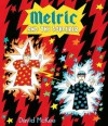 Melric and the Sorcerer - David McKee