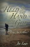 Held By The Hand Of God: Why Am I Alive - Joe Laws, Deborah Wilbrink, Richard Miller, Lindsay Sisco, Erick Blackwood