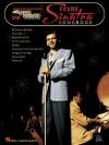 Frank Sinatra: E-Z Play Today #240 (EZ Play Today) - Frank Sinatra