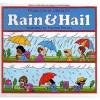 Rain & Hail - Franklyn Mansfield Branley