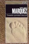 Dwanaście opowiadań tułaczych - Gabriel García Márquez, Carlos Marrodán Casas