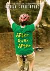 After Ever After - Jordan Sonnenblick