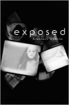 Exposed - Kimberly Marcus