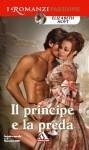 Il principe e la preda - Elizabeth Hoyt