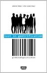 lost in gentrification - Sebastian Lehmann, Volker Surmann, Marc-Uwe Kling, Leo Fischer