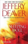 The Sleeping Doll - Jeffery Deaver