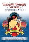 Super Women of Poker - Poker Gives, Lisa Adams, Barbara Enright, Jan Fisher, Susie Isaacs, Jett Karina, Linda Johnson, J. J. Liu, Mike Sexton
