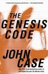 The Genesis Code - John Case