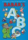 Babar's ABC - Laurent de Brunhoff