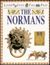 The Normans - Peter Chrisp