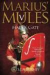 Marius' Mules: Hades' Gate - S.J.A. Turney