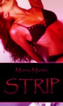 Strip - Marna Martin