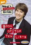Ned's Declassified School Survival Guide - Holly Kowitt, Holly Kowitt