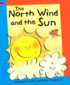 The North Wind and the Sun - Margaret (RTL) Nash, Kate Sheppard