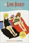 The Long Secret (Harriet the Spy Adventures) - Louise Fitzhugh