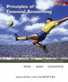 Principles of Financial Accounting [With Access Code] - John J. Wild, Ken W. Shaw, Barbara Chiappetta