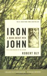 Iron John: A Book About Men - Robert Bly