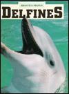 Delfines / Dolphins (Biblioteca Grafica) - Norman S. Barrett