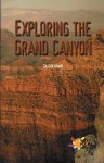 Exploring the Grand Canyon - Colleen Adams