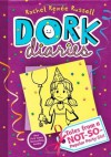 Dork Diaries 2 - Rachel Renée Russell