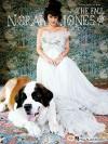 Norah Jones - The Fall - Norah Jones