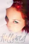 Hollowed - Kelley York
