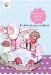 Hot Guy 02 หนุ่มร้าย...ลวงรัก - Dian Xin, เตี่ยนซิน, เมฆขาว หวานเย็น