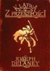 Kroniki Wardstone. Klątwa z przeszłości - Joseph Delaney