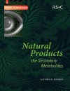 Natural Products - James R. Hanson, A.G. Davies, David Phillips, J. Derek Woollins