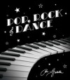 Pop Rock & Dance - Ron Galella