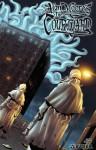 Alan Moore The Courtyard Companion - Alan Moore, Jacen Burrows