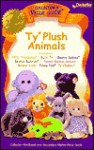 Ty Plush Animals 2000 Collector's Value Guide - CheckerBee Publishing