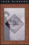 Seven Gothic Tales (Vintage International) - Isak Dinesen