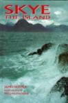 Skye: The Island - James Hunter, Cailean Maclean