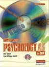 Heinemann Psychology As For Ocr - Fiona Lintern, Alan Hill