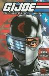 G.I. Joe: A Real American Hero Volume 1 - Agustin Padilla