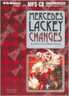 Changes - Mercedes Lackey