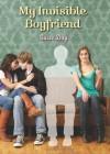 My Invisible Boyfriend - Susie Day