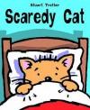 Scaredy Cat - Stuart Trotter