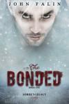 The Bonded - John Falin