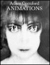 Animations - Adam Cornford